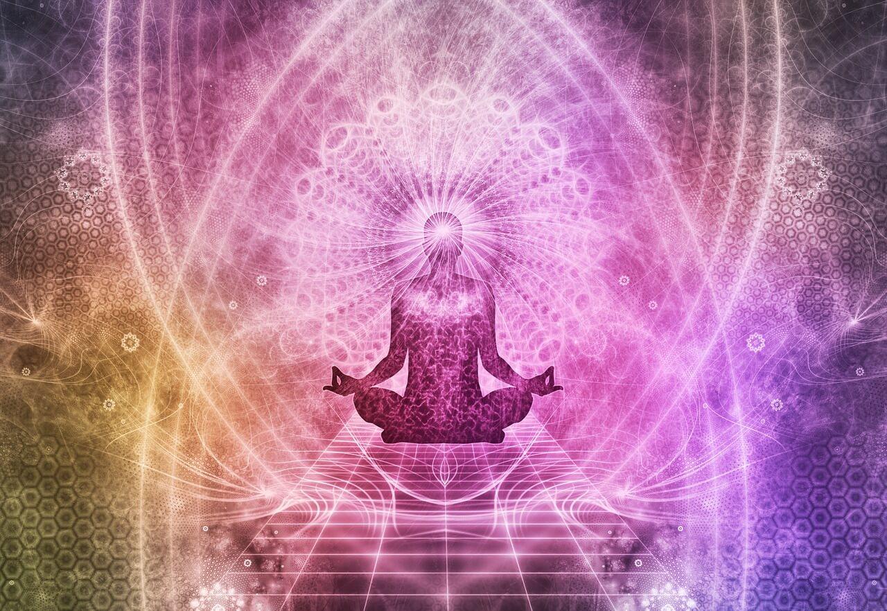 cursus zuivering spiritueel