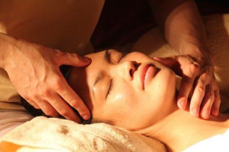 jin shin jyutsu healing